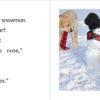 D&N Snowman_12-13