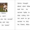 DannyAndTheBully_10-11