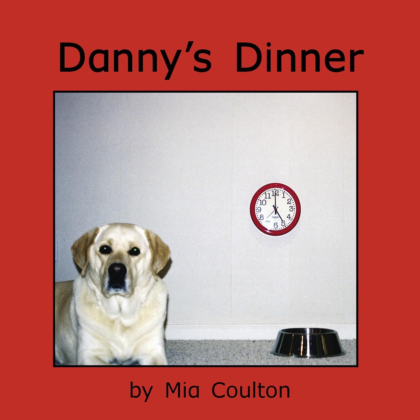 Danny Collection Is An Economical Way To Engage And Advance Readers