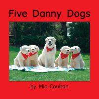 FiveDannyDogs