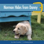 Cover of Norman Hides from Danny