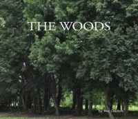 Cover of The Woods