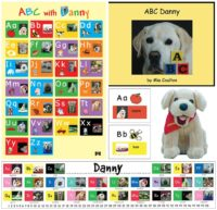 ABC Danny Collection