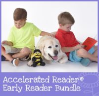 accelerated-reader-early-reader-new