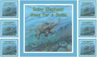 sgrs-baby-elephant-swim