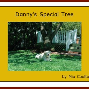 Danny's Special Tree