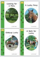 lucky-the-pony-stories-w10b