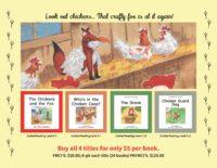 chickensfox-promo
