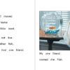 MoreFishForFish_6-7