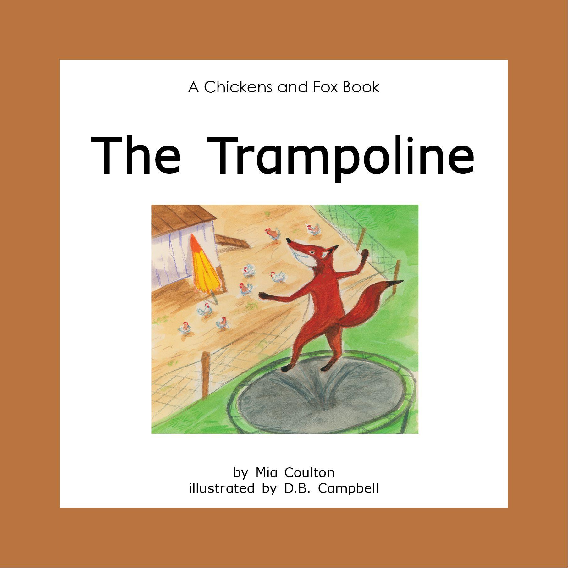 TheTrampolineCVR