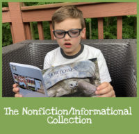 Nonfiction-InformationalCollection