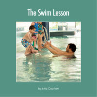 CVR_TheSwimLesson, Level B