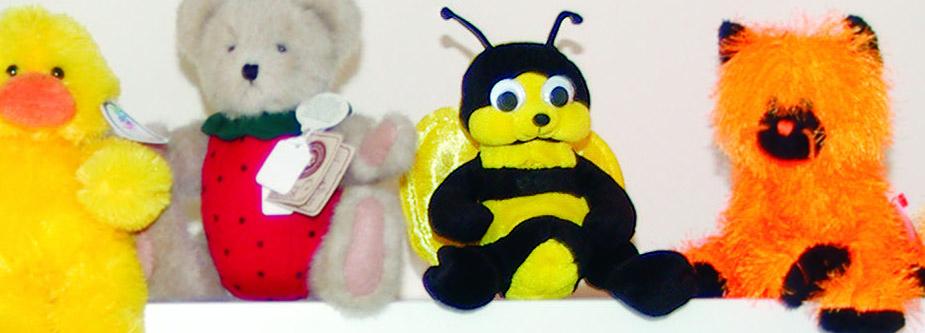 Dannys Bee_641x230