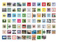 eBook75 Companion Set